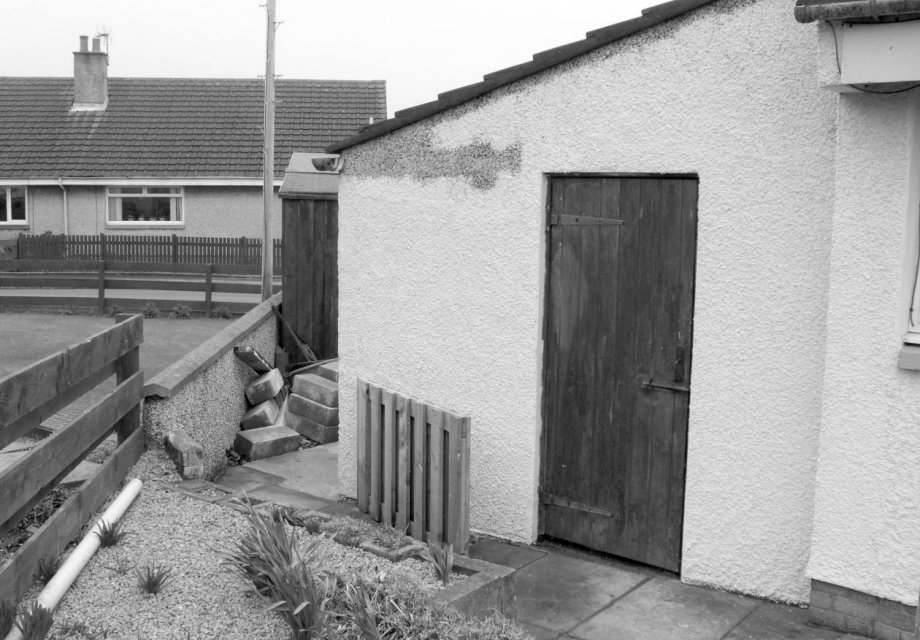 920-braeview-2010-023-bw