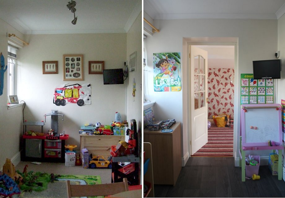 920-braeview-beforeandafter