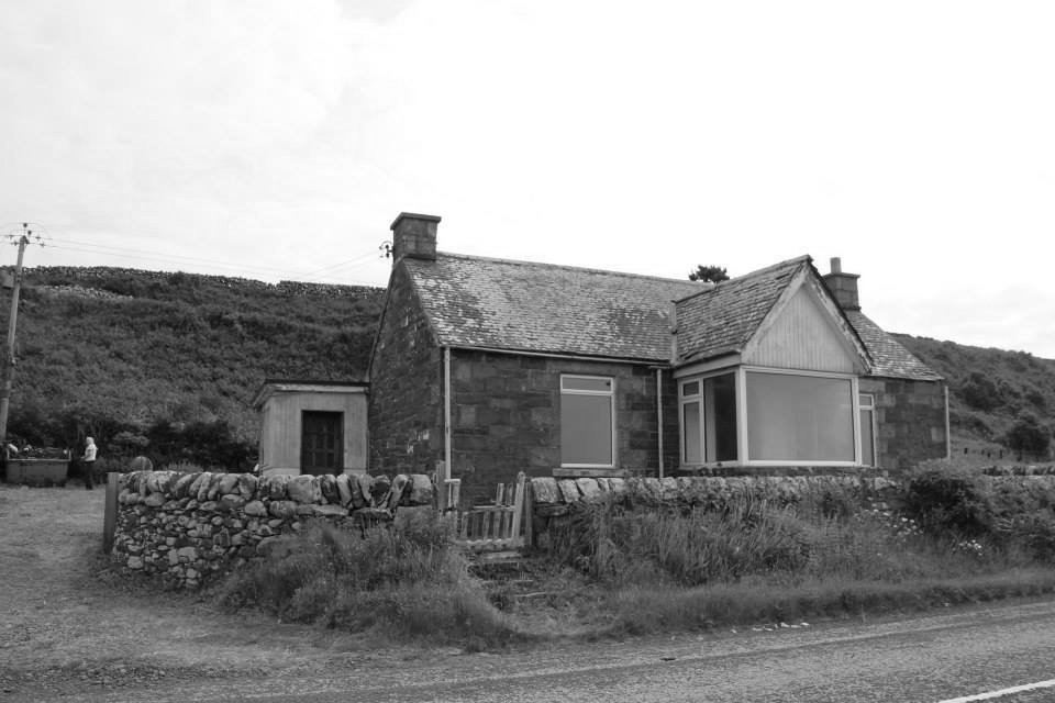 corwall-before-01-bw