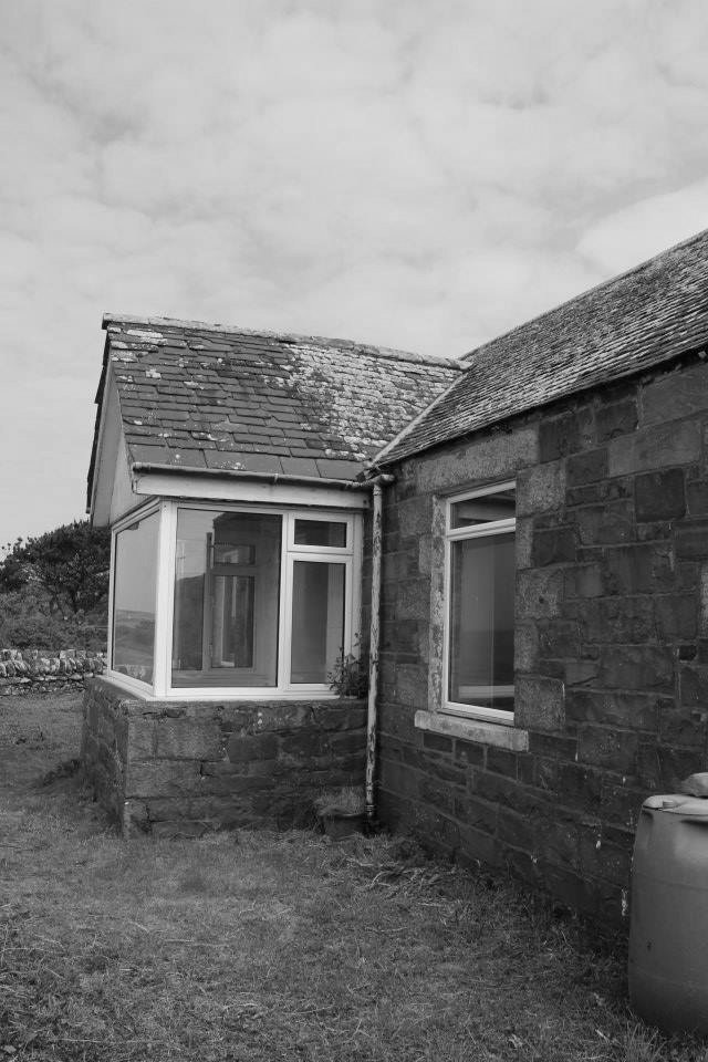 corwall-before-03-bw